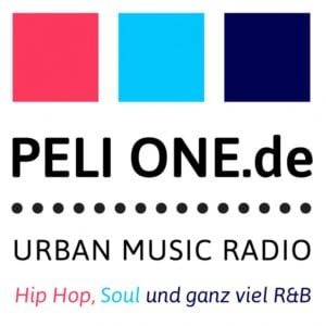Hip Hop Radio Peli One