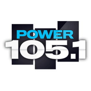 Power 105.1 New York Hip Hop Radio