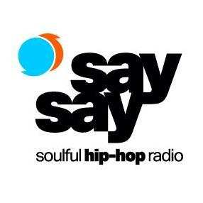 say say soulful hip-hop radio
